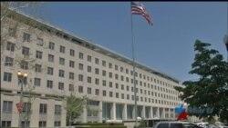 El Presidente Obama retira a Cuba de la lista de países patrocinadores del terrorismo