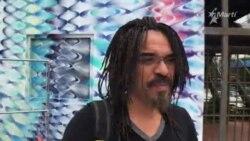 X Alfonso trae la Fábrica de Arte Cubano a Miami
