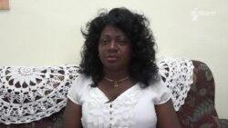 El mensaje de Berta Soler a las madres cubanas
