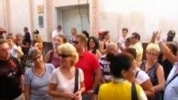 Agencias de viajes preparan venta de paquetes turísticos a Cuba