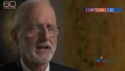 Alan Gross revela detalles de sus años de prisión en Cuba