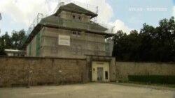Descubren a 8 presuntos criminales nazis en alemania