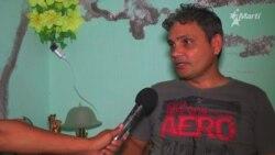 Gobierno castrista viola el derecho a viajar de los cubanos